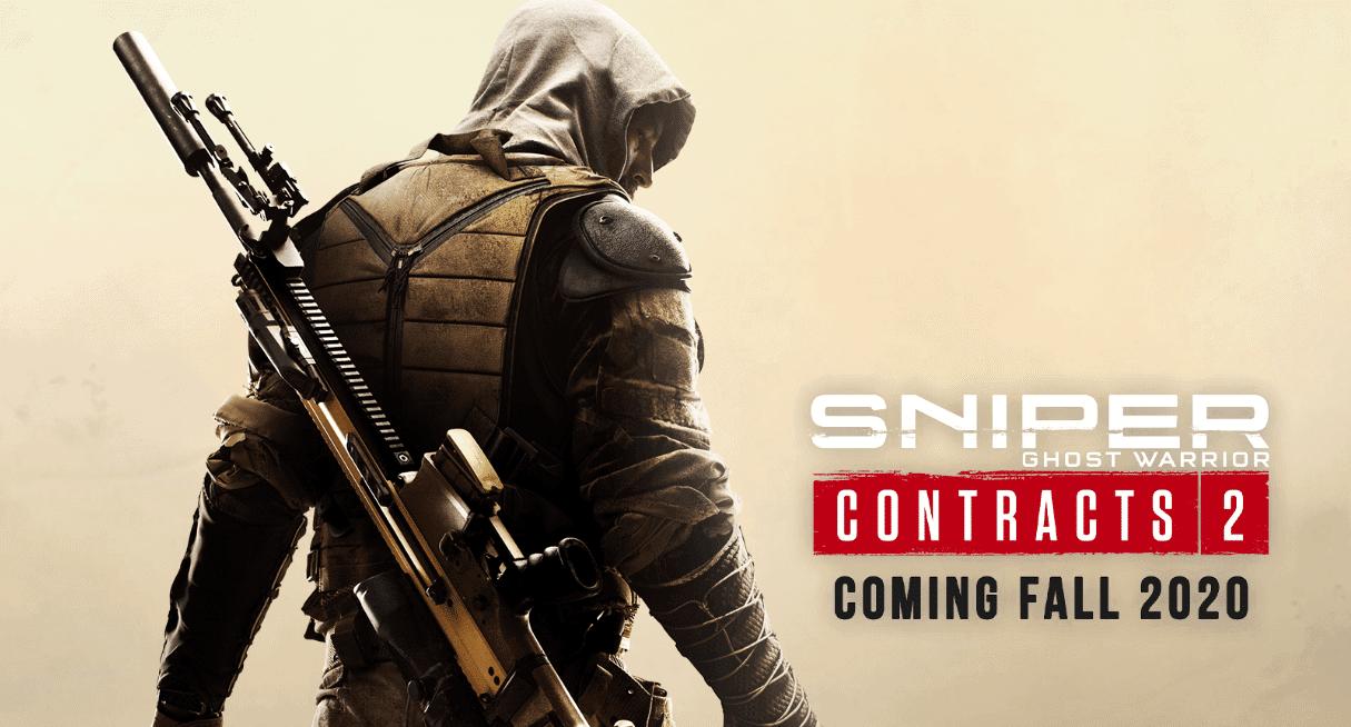 Sniper-Ghost-Warrior-Contracts-2-Ver-ffentlichung-f-r-PlayStation-5-auf-sp-teren-Termin-in-2021-verschoben