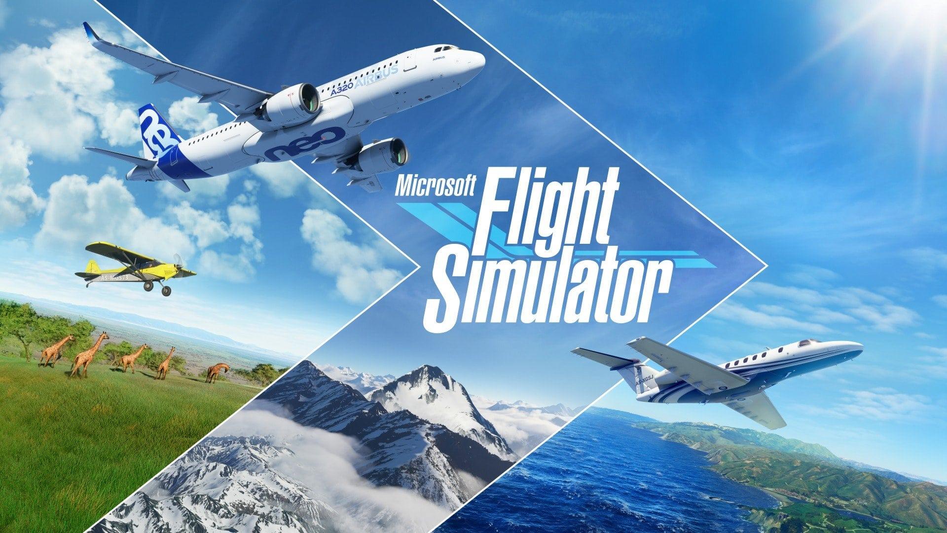 Ber Simulator