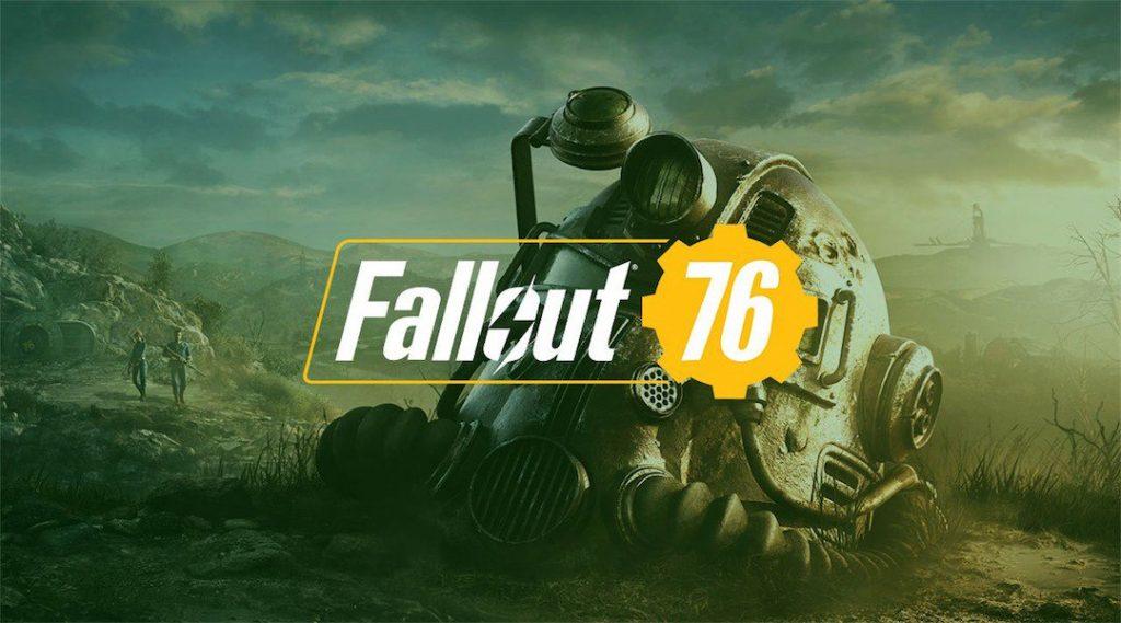 Fallout-76-Saison-4-Community-Kalender-Doppelter-S-C-O-R-E-
