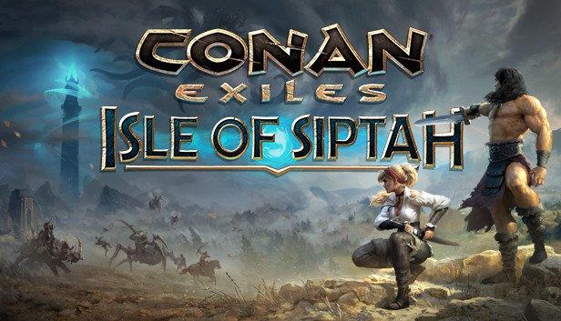 Conan-Exiles-Isle-of-Siptah-erscheint-im-Game-Pass-Isle-of-Siptahs-Release-Termin-steht-fest