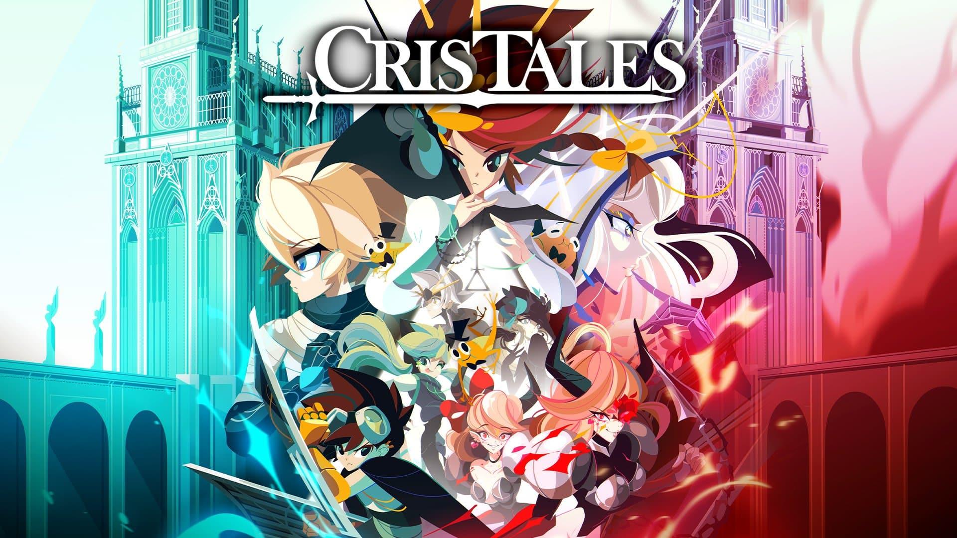 Cris-Tales-erscheint-am-20-Juli