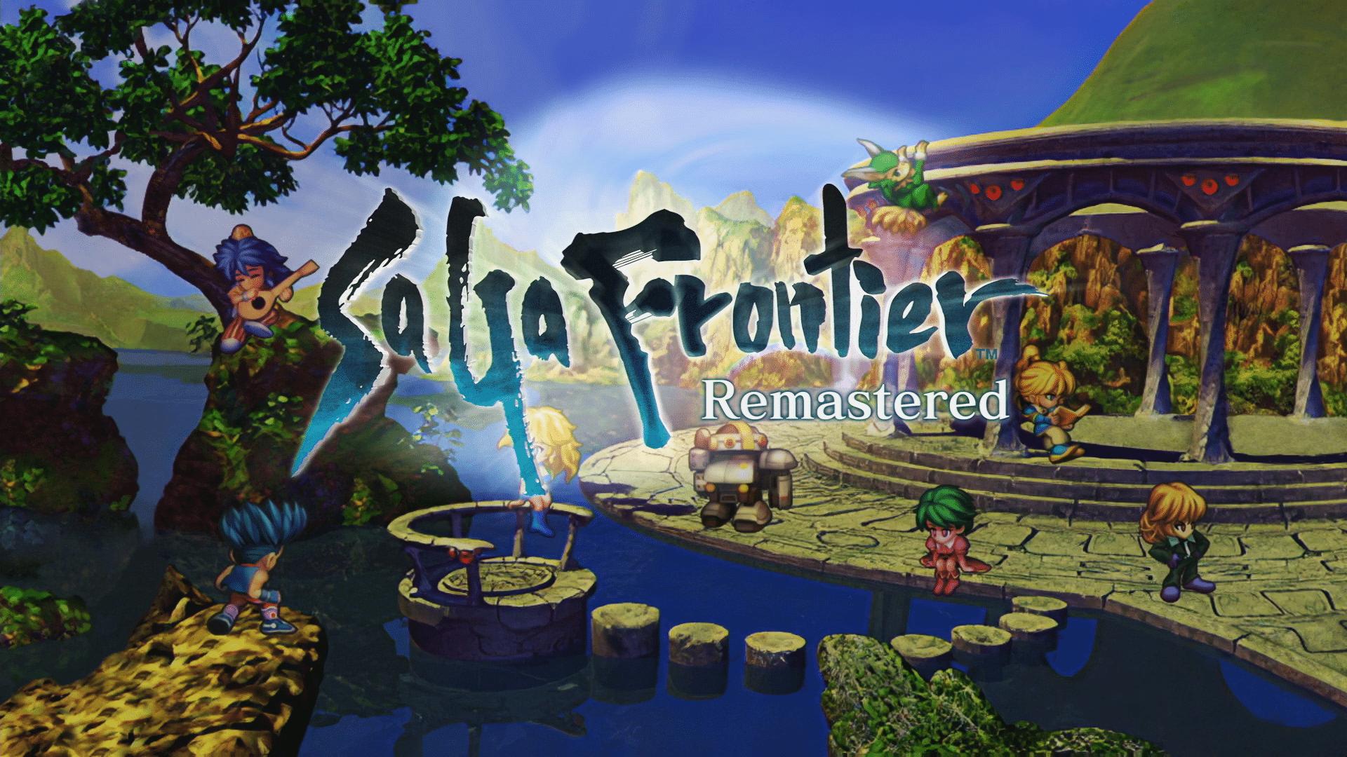 SaGa-Frontier-Remastered-jetzt-f-r-Konsolen-und-Mobilger-te-erh-ltlich