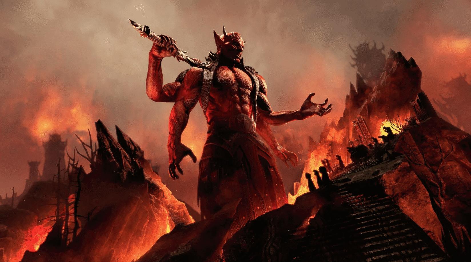 The-Elder-Scrolls-Online-Blackwood-Vorschau-auf-das-neue-Gef-hrtensystem-neues-Video