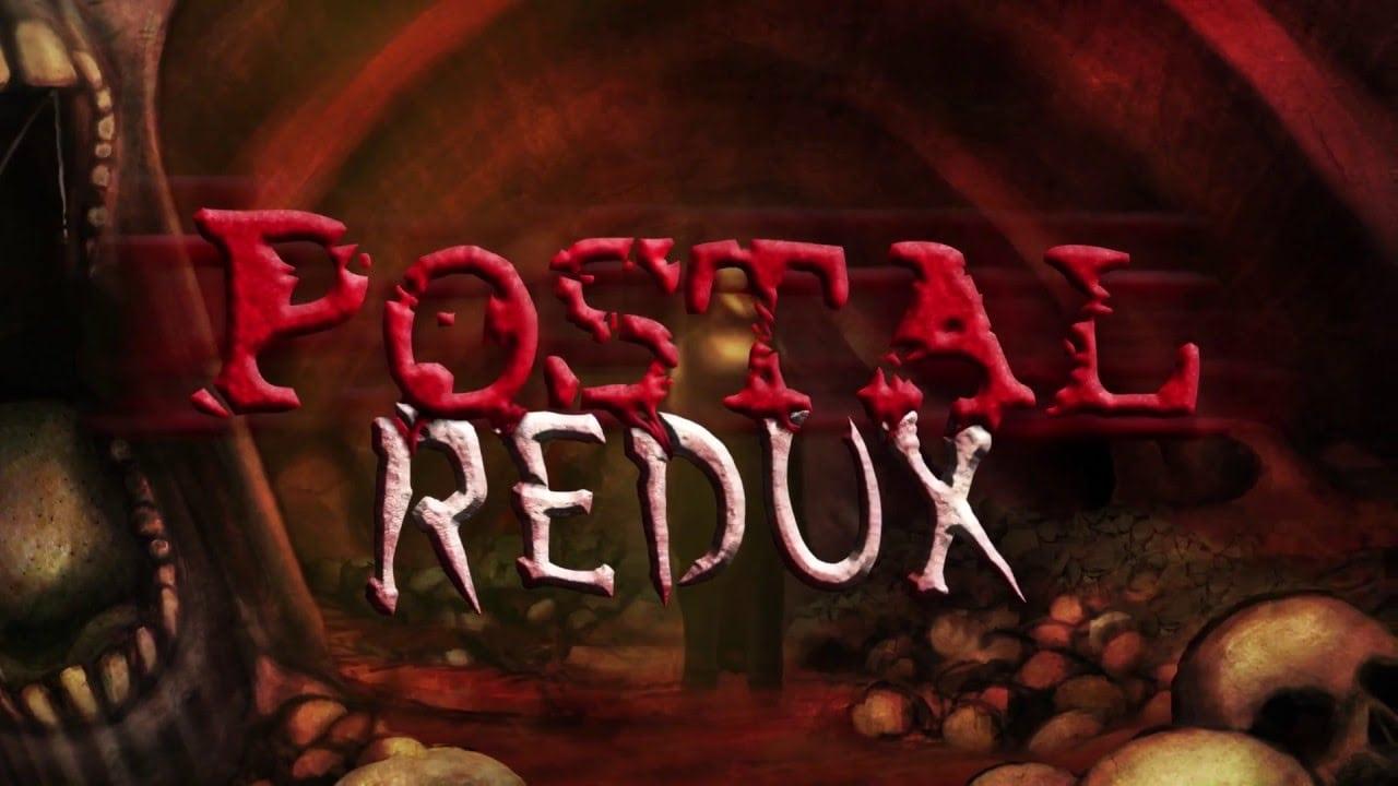 POSTAL-Redux-erscheint-am-5-M-rz-f-r-die-PlayStation-4