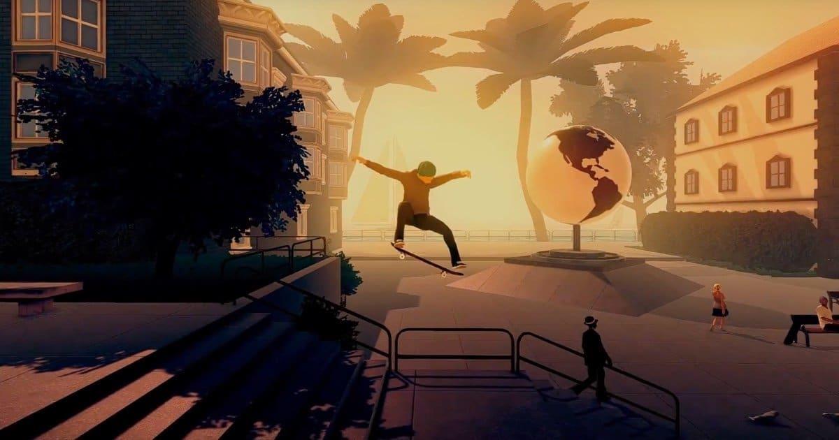 Skate-City-ist-ab-heute-erh-ltlich