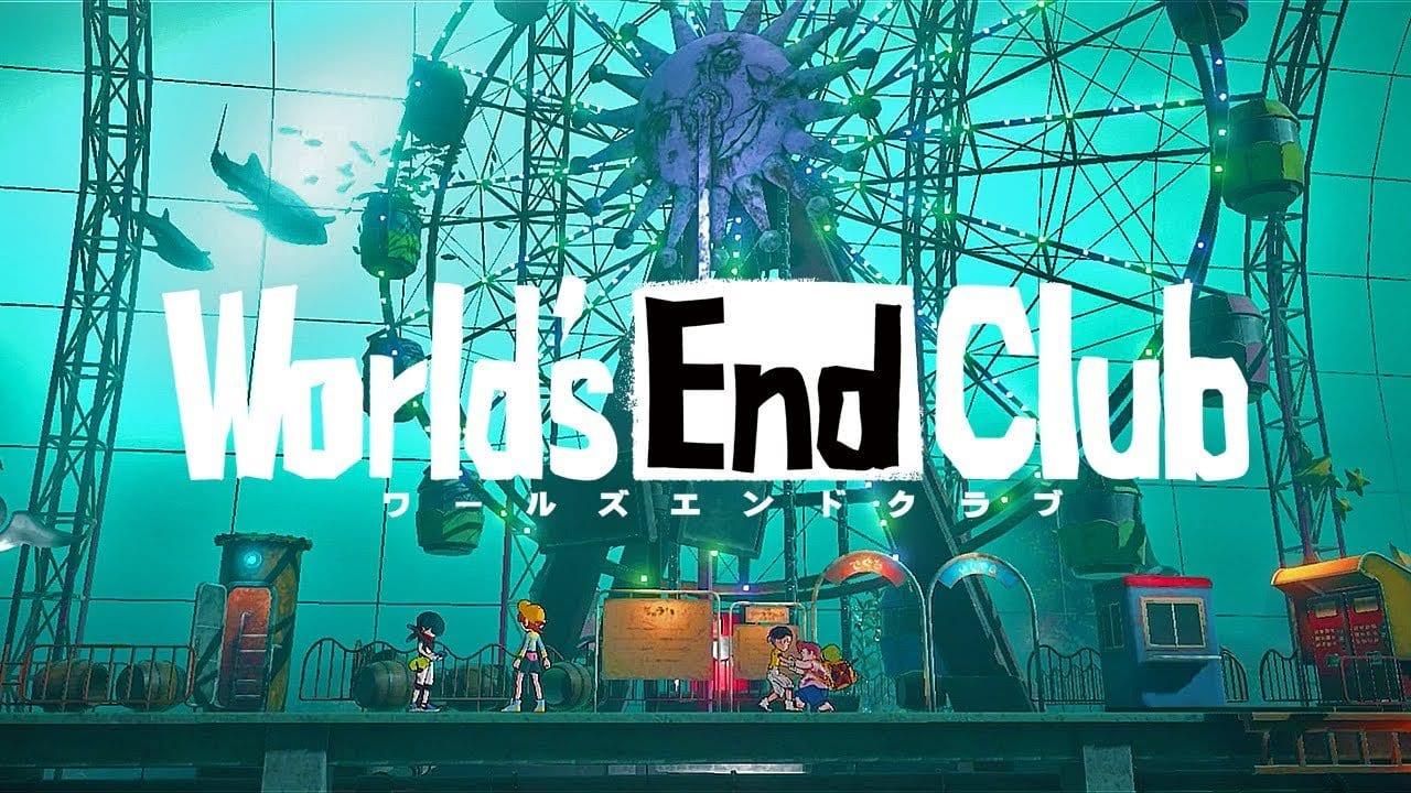 Demo-Version-von-World-s-End-Club-verf-gbar