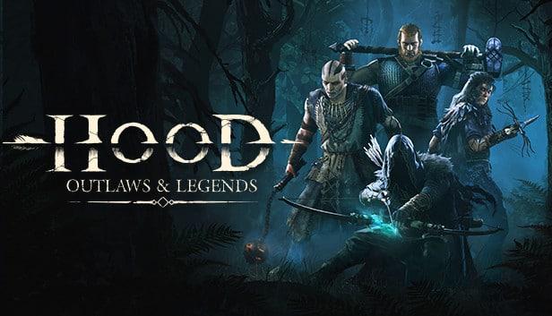 Hood-Outlaws-Legends-im-Test-Hektik-im-Sheerwood-Forest