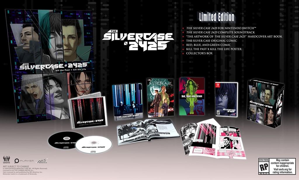 The-Silver-Case-2425-Spotlight-Trailer-ver-ffentlicht