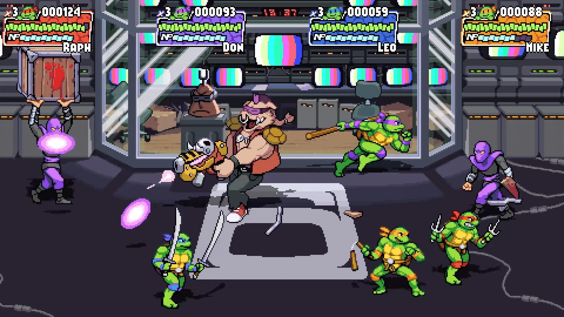 Teenage-Mutant-Ninja-Turtles-Shredder-s-Revenge-erscheint-f-r-die-Nintendo-Switch-Maximale-Turtle-Power-im-neuen-Gameplay-Trailer