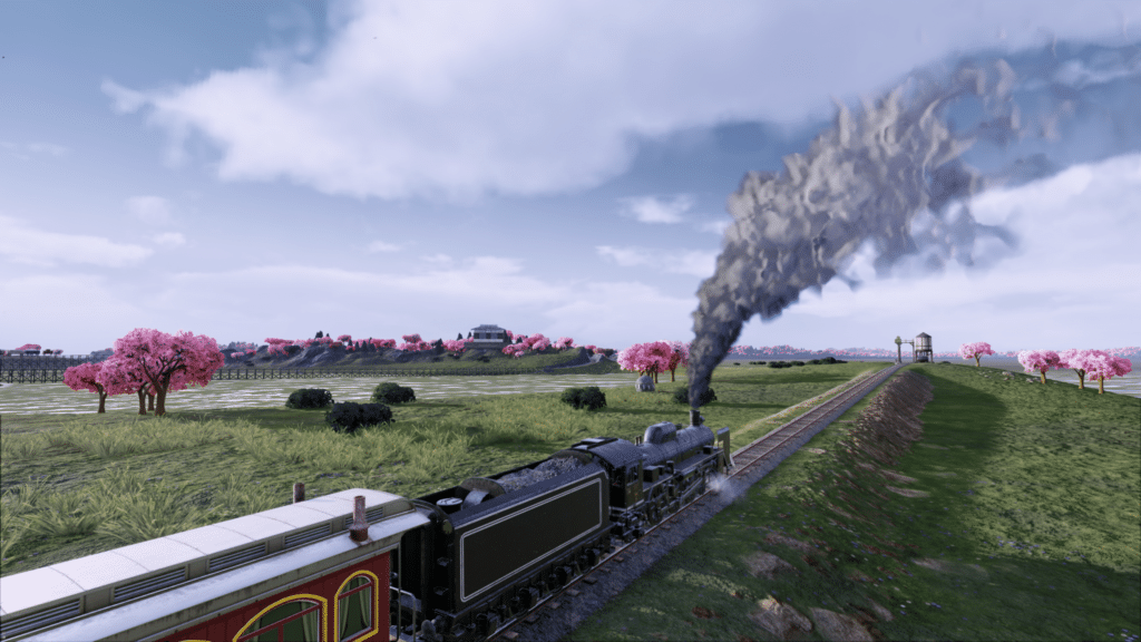 N-chster-Halt-Nippon-Railway-Empire-Japan-DLC-ab-heute-erh-ltlich