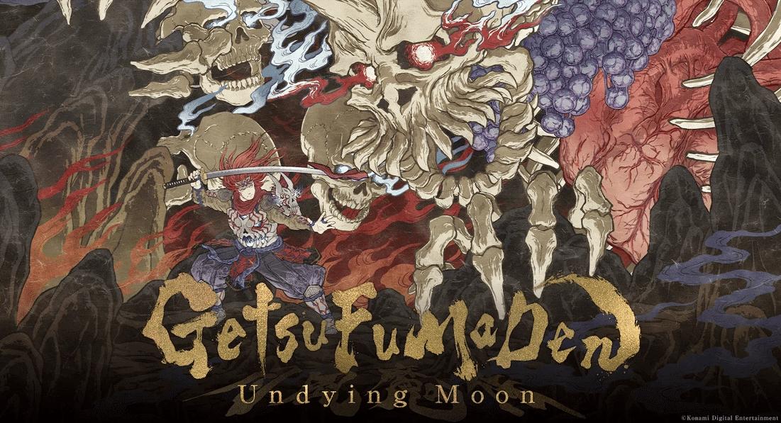 KONAMI-verk-ndet-GetsuFumaDen-Undying-Moon-erscheint-im-Fr-hjahr-als-Early-Access-via-Steam