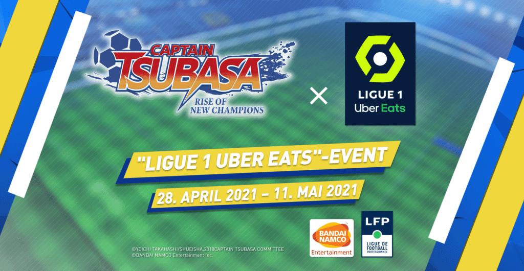 -Ligue-1-Uber-Eats-Trikots-in-Captain-Tsubasa-Rise-of-New-Champions-verf-gbar
