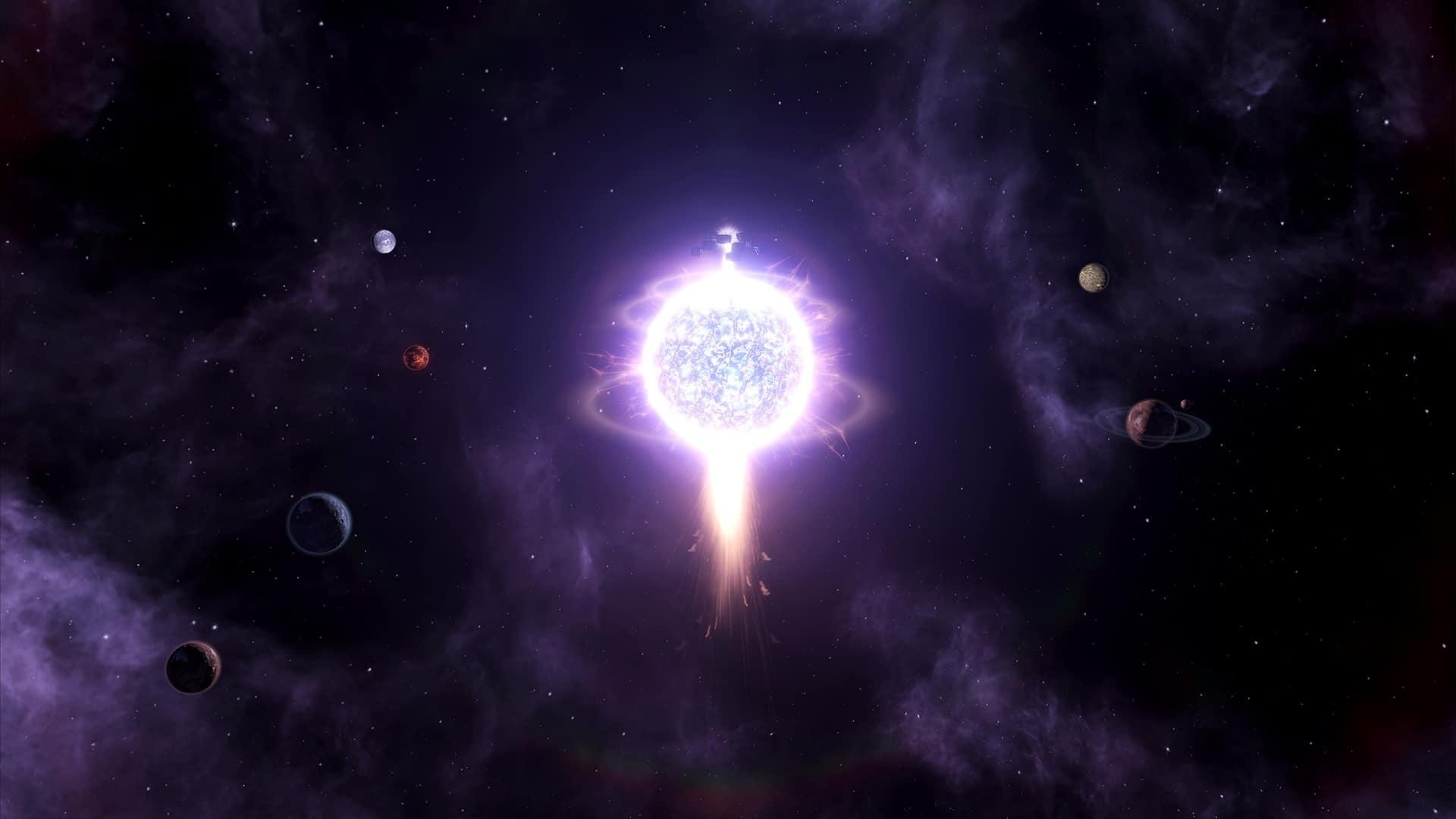 Stellaris-Nemesis-Ab-heute-haben-Spieler-die-Wahl-zwischen-Chaos-und-Ordnung