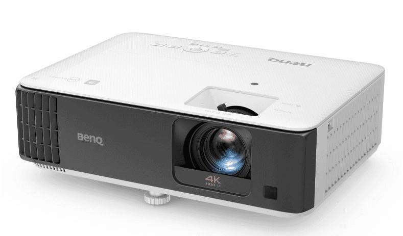 BenQ-TK700STi-Lichtstarker-Kurzdistanz-4K-Gaming-Beamer-mit-niedrigem-Input-Lag-und-Google-zertifiziertem-Android-TV
