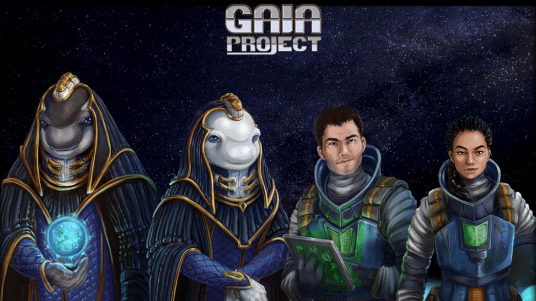 Der-Feuerland-Aufbau-Hit-Gaia-Project-erscheint-f-r-den-PC