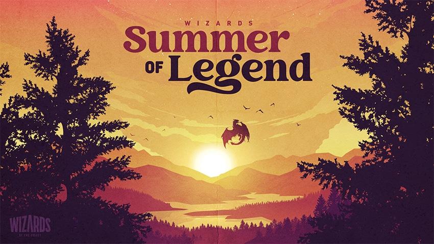 Wizards-of-the-Coast-haben-den-Summer-of-Legend-angek-ndigt