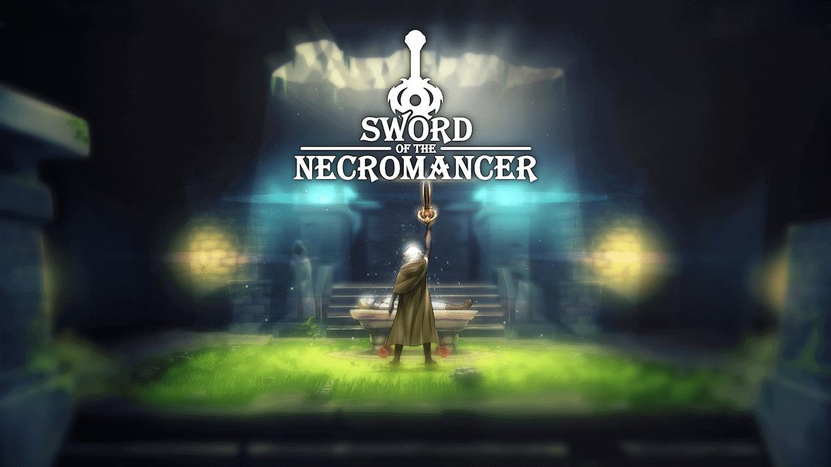 Das-Monsterbeschw-rungs-Action-Roguelike-Sword-of-the-Necromancer-wird-physisch