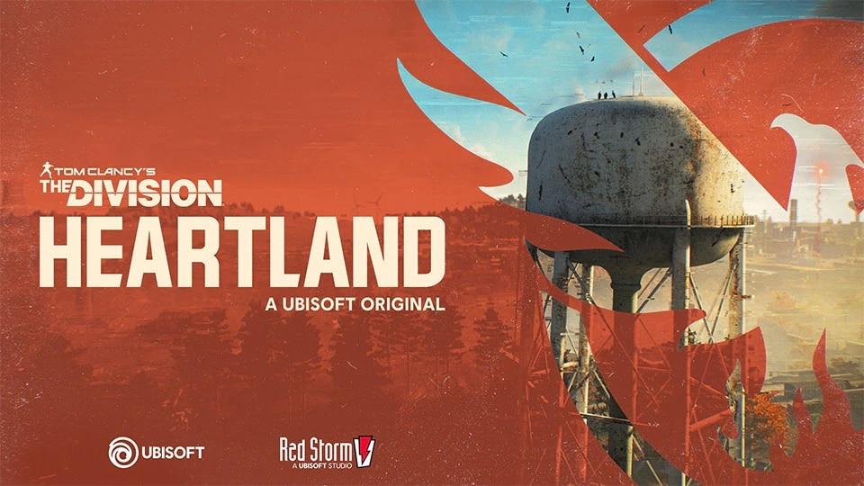 Ubisoft-erweiter-das-Tom-Clancy-s-The-Division-Universum