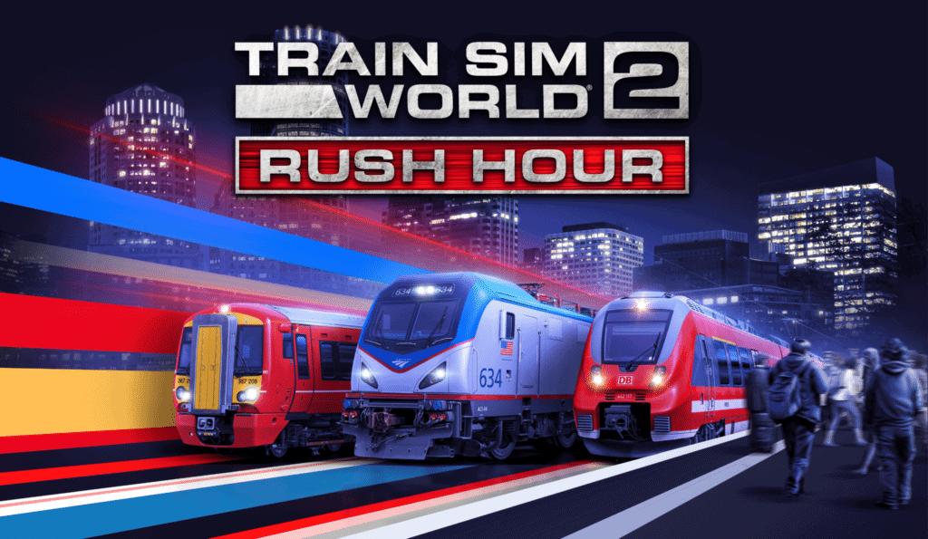 Dovetail-Games-k-ndigt-Train-Sim-World-2-Rush-Hour-an