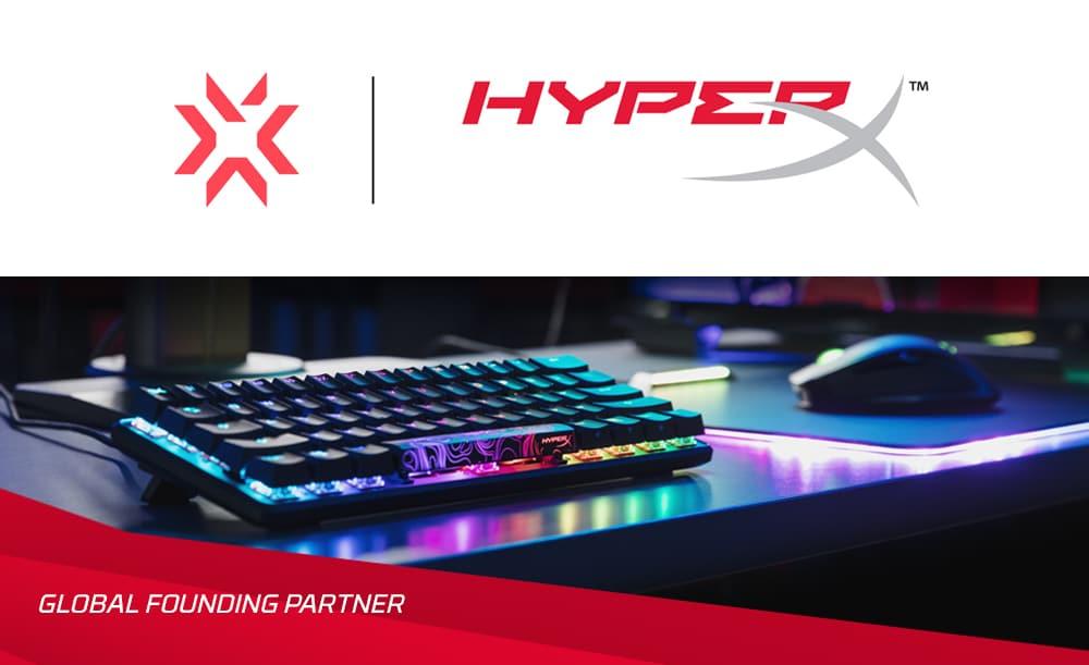 HyperX-wird-Global-Founding-Partner-f-r-die-VALORANT-Champions-Tour-von-Riot-Games